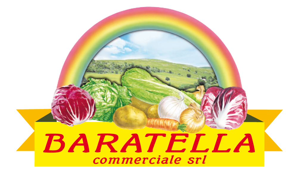 logo-baratella